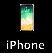 iPhone修理料金の価格表